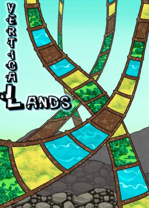 Vertical Lands